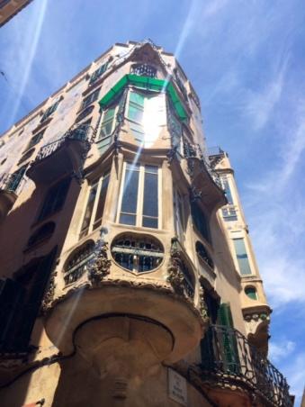 Palma3